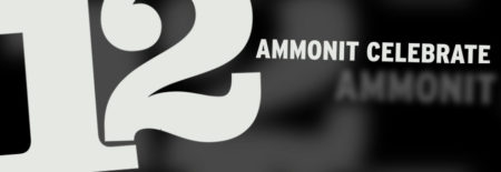 12 Years Ammonit