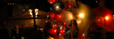 Asia Kultur 2010