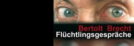 Brecht – Woche