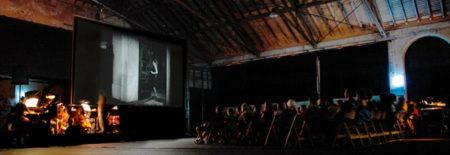 Film & Musik 2012