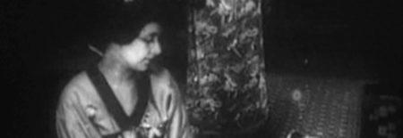 Harakiri von Fritz Lang